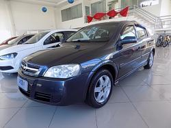 CHEVROLET - ASTRA ADVANTAGE 2.0 2009